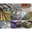 非鉄金属 合金加工サービス 製品画像