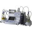 微量水分測定装置 CA-200型(旧タイプ) 製品画像