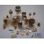 LEDパッケージ(ハウジング)/中赤外波長発光ダイオード 製品画像