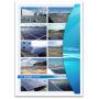 太陽光架台『PV 架台総合カタログ』 製品画像