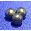 炭化ホウ素ベアリングボールの焼結技術を確立 製品画像