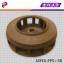 【サンプル例】粉末材料『ASPEX-PPS+GB』 製品画像