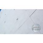 打放しファンデーションローラー工法『セラミRC-FR工法』 製品画像
