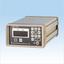 鉄筋ガス圧接部専用簡易探傷器『USG-27A』【レンタル】 製品画像