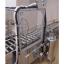 スプレーノズルユニット「コンベア用液体噴霧ユニット」 製品画像