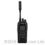 【ワールドワイドの通信エリア】IP無線機 IC-SAT100 製品画像