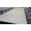 【オリジナル実績】名古屋市 某企業ミーティングテーブル 製品画像