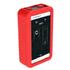 RAPIX DALI USBテスター 設定時間を携帯で短縮!  製品画像