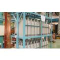 誘導炉及び誘導加熱装置用電源の更新 製品画像