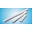 低価格積層フィルター ミクロポアー PFR-SNタイプ 製品画像