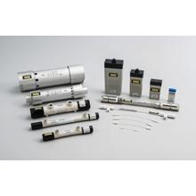 幅広い流量・温度のガスに対応【AGCの膜式ガス除湿/加湿器】 製品画像