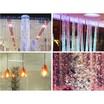 『水で空間を彩る』エアレーション&人工滝 施工事例集プレゼント 製品画像