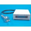 振動式インライン粘度計『FVM72Aシリーズ』 製品画像