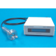 振動式インライン粘度計『FVM70A / 72Aシリーズ』 製品画像