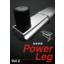 電動昇降Power Leg(パワーレッグ) カタログ vol.2 製品画像