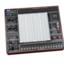 電子回路学習キット M21-7100A 製品画像