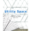 ユーティリティスペース|太陽工業株式会社 製品画像