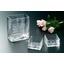 石英ガラス用エッチング剤 製品画像