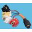 スナップイン中継ケーブル 製品画像