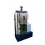 万能材料試験機(恒温槽付)『ストログラフT』 製品画像