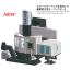 【新製品】高剛性立型ターニングセンタ NHT-12M カタログ 製品画像