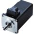 バッテリー駆動の小型ロボット用モーター『CPH50』※新製品 製品画像