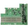 PCIMG1.3フルサイズ用バックプレーン【PXE-19S2】 製品画像