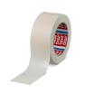 クレープ紙でありながらシャープな見切り性 テサ53123 製品画像