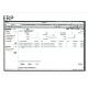 統合システム『ERP』 製品画像