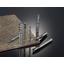 YG-1 プリハードン鋼用エンドミル『4G MILLS』 製品画像