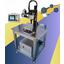 小型自動タップ加工専用ロボ『タップロボ』 製品画像