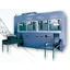 新和産業株式会社 環境・洗浄事業部 製品画像