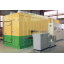 蒸熱処理装置VaporHeat TreatmentSystem 製品画像