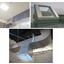 サンライト トランスミッションシステム どこでも光窓 製品画像