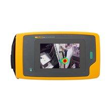 音響カメラ|Fluke ii900 産業用超音波カメラ 製品画像