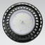 LED高天井灯 100W  UFO型【LG-130P】 製品画像