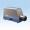 色彩輝度計 BM-7 レンタル 製品画像