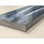 【HARDOX600加工品】フライス加工|プリハードン鋼 製品画像