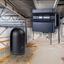 建設現場デジタルツイン化ソリューションでバーチャルな現場空間を 製品画像