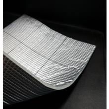 結露対策用高性能遮熱シート「PRX-PED」 製品画像