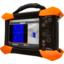 ポータブルフェーズドアレイ超音波探傷装置 M2M GEKKO 製品画像