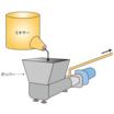 【化学分野での導入事例】茶葉 製品画像