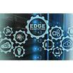 『エッジ端末向け ディープラーニングによる画像認識ソフトウェア』 製品画像