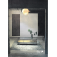 アルミニウム デザイン ファクトリーカタログ『ALART』 製品画像