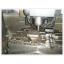 トーカイモールド株式会社 金型製作・成形加工のご紹介 製品画像