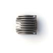軟質材の三次元加工【高品質で短納期を実現】 製品画像