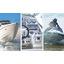 【船舶向け】スイッチ・サーキットブレーカおよびELCI/GFCI 製品画像