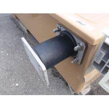 クッションジョイント65型 製品画像