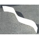リブ『R-Panel』 製品画像