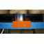 パレット落下防止金具『パレットガードナーII-A』 製品画像